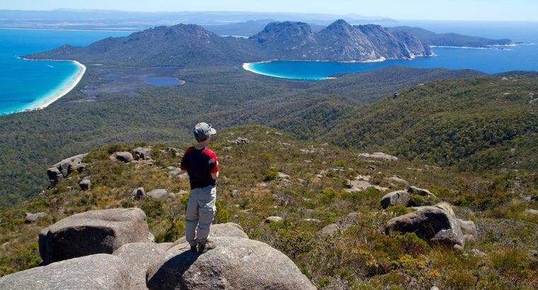 far-tasmania-mainland-australia