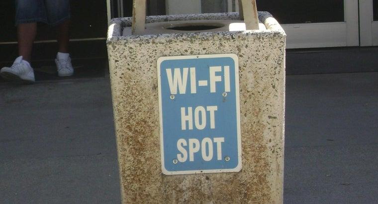 far-wi-fi-signal-reach