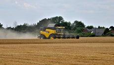 What Is Farm Mechanization?
