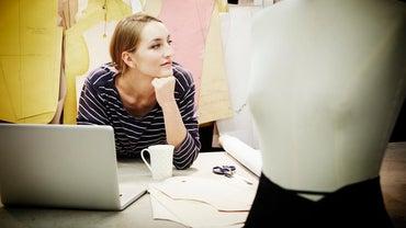 How Do Fashion Designers Use Technology?