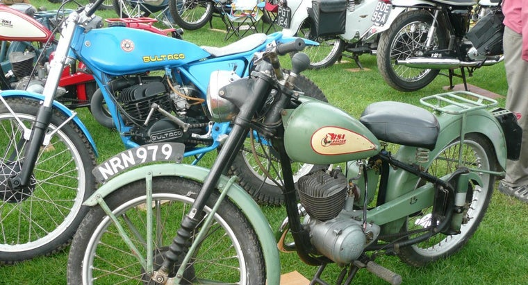 fast-125cc-dirt-bike