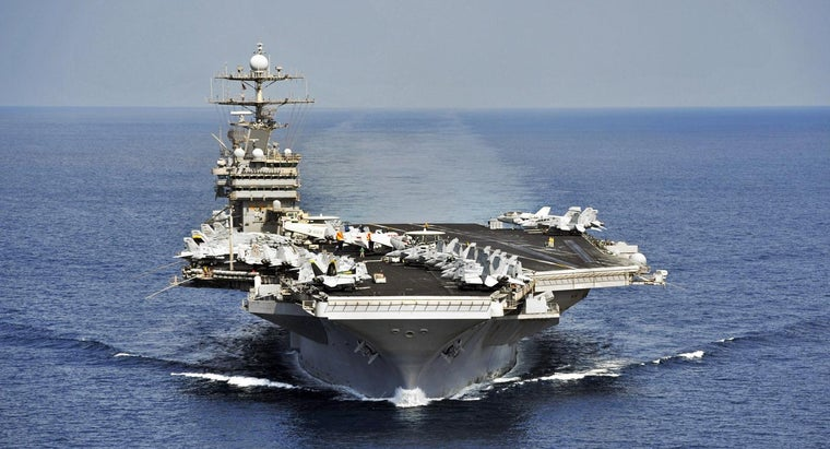 fast-aircraft-carrier