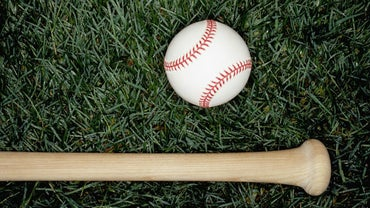How Fast Does a Baseball Go When It Is Hit by a Bat?
