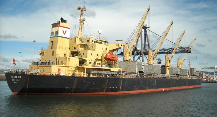 fast-cargo-ships-travel