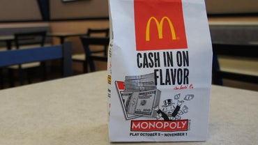 What Are Fast Food Options That Are Sodium-Free or Low in Sodium?