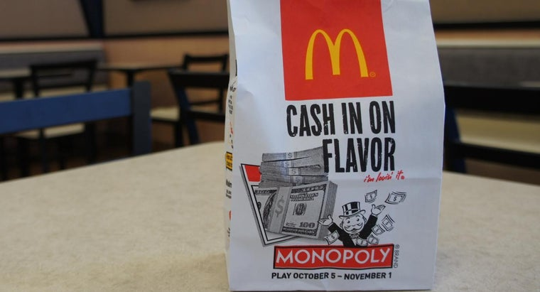 fast-food-options-sodium-low-sodium