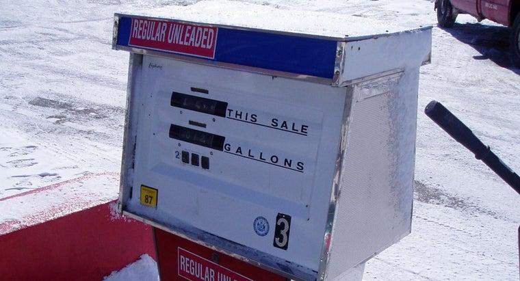 fast-gasoline-evaporate