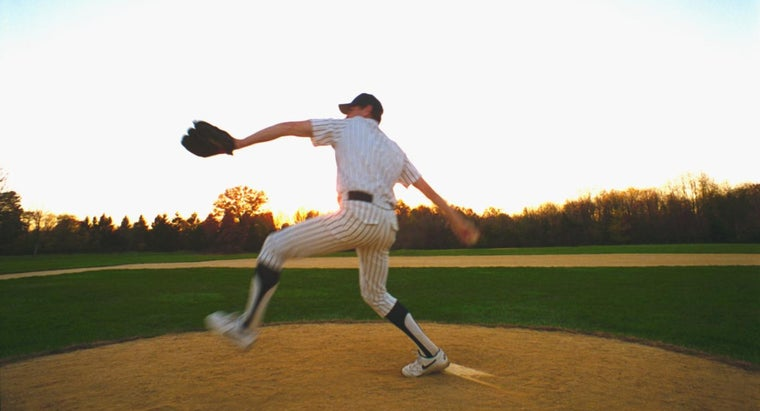 speed-fastest-baseball-pitch-ever-thrown