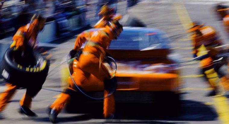 fastest-four-tire-change-pit-stop-nascar