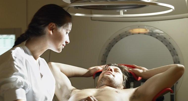 fatal-liver-cancer