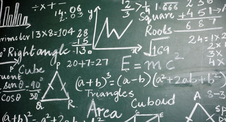father-algebra