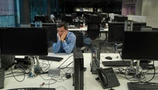 What Is the FBI Locked Computer Virus?