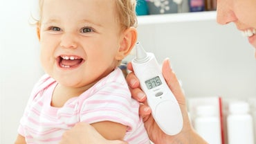 What Are Some of the Features of a Clinical Thermometer?