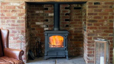 What Are the Features of a Good Wood Burning Stove?