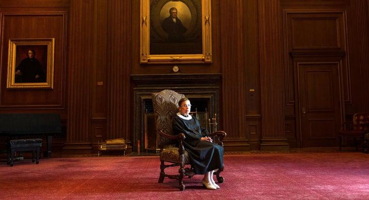federal-judges-life-tenure