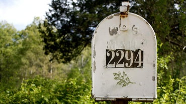 Is It a Federal Offense to Open Someone's Mailbox?
