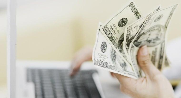 fee-sending-money-online
