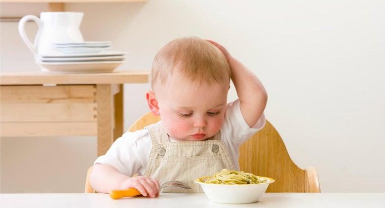 feed-baby-refuses-eat