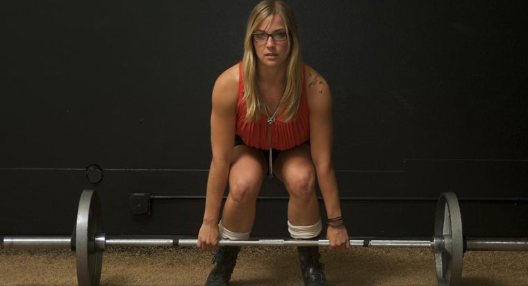 female-bodybuilding-magazine