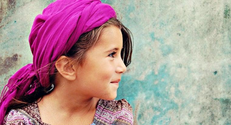 female-gypsy-names