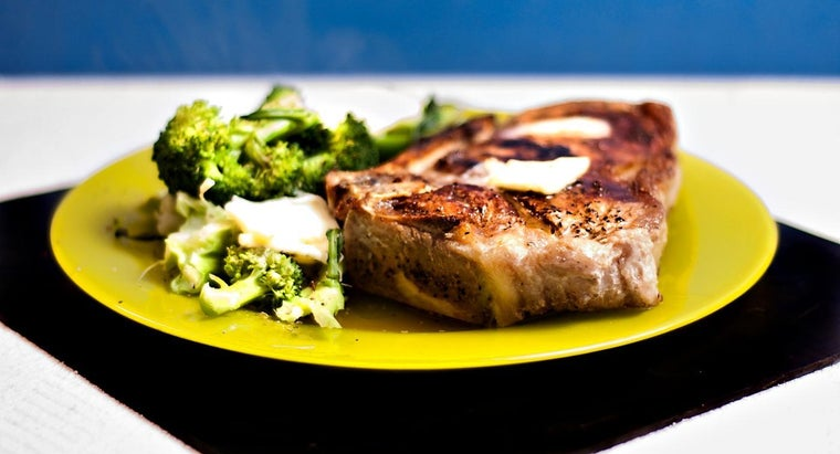 figure-calories-food-dish