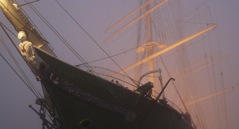 figurehead-bow-ship-called