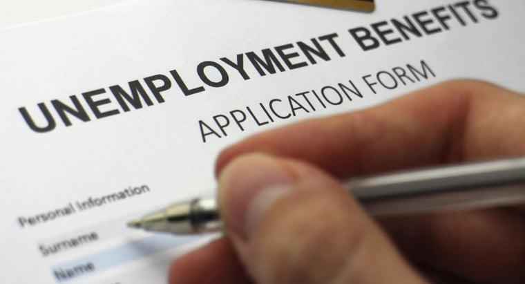 file-claim-unemployment-insurance