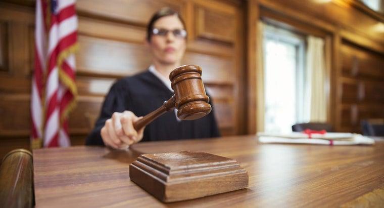 file-complaint-against-judge