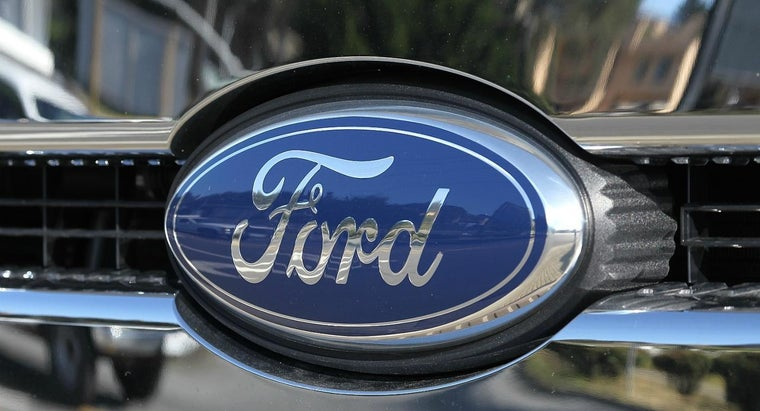 file-complaint-ford-motor-company