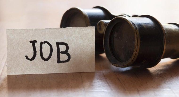 file-extended-unemployment-compensation