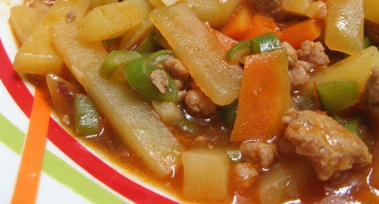 filipino-recipes-same-islands