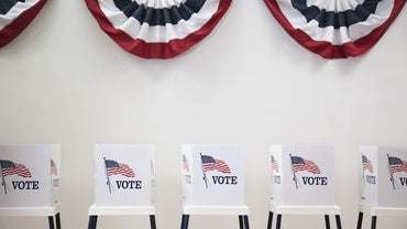 How Are Final Election Results Calculated?