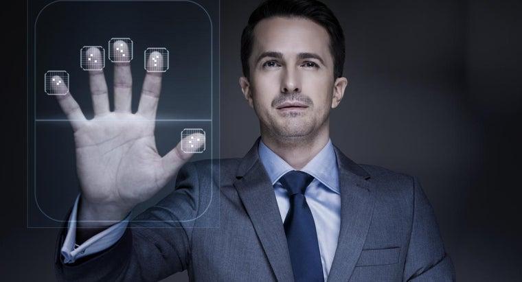 fingerprint-scanners-work