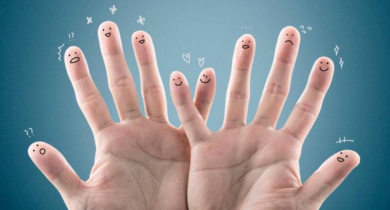 fingertips-very-sensitive-touch