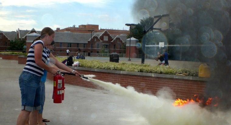 fire-extinguisher-powder-toxic