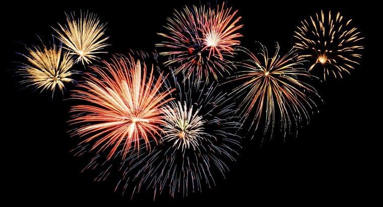 fireworks-whistle