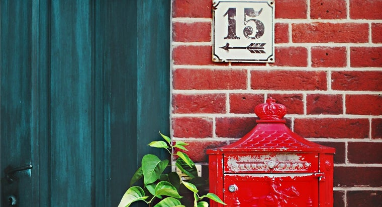 first-city-use-house-numbers