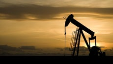 When Was the First Fossil Fuel Discovered?