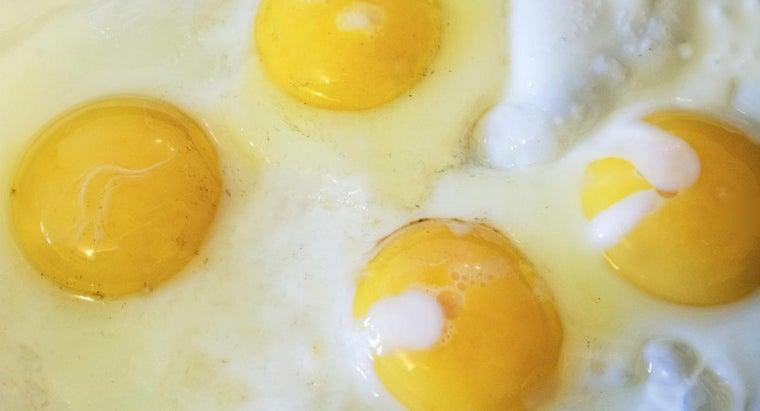 first-person-eat-egg