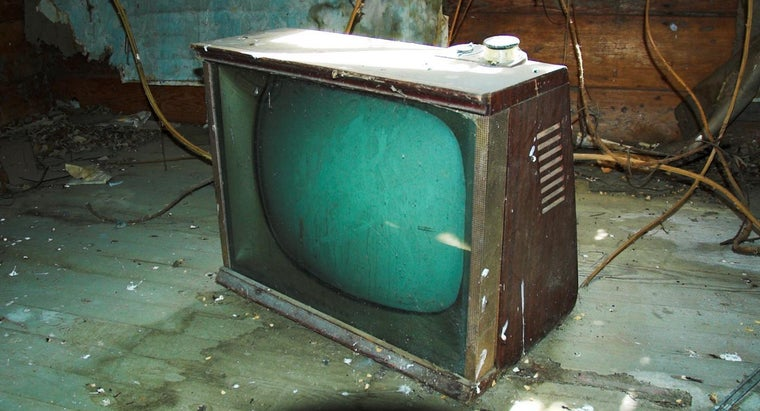 first-person-invent-television