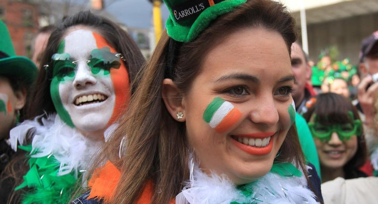 first-st-patrick-s-day-parade-ireland