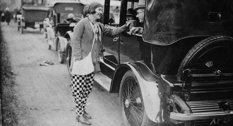 first-woman-wear-trousers