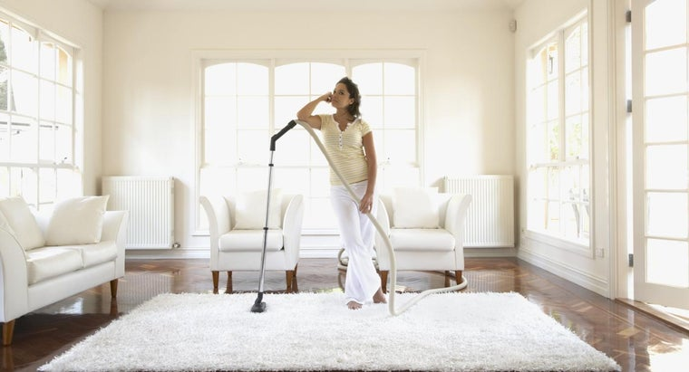 How To Get Smell Out Of Carpet >> How Do You Get A Fish Smell Out Of Carpet Reference Com