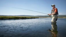 How Do You Get a Fishing License?