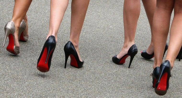fit-shoes-big