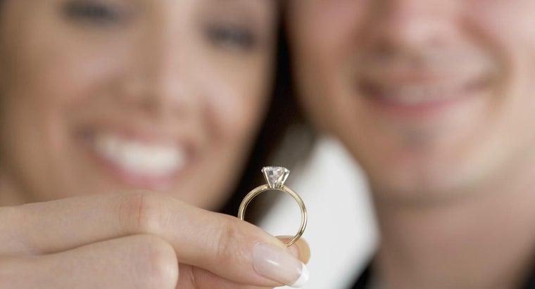 five-ways-choose-diamond-determine-quality
