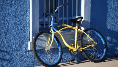 How Do You Fix a Bike Chain?