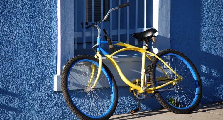 fix-bike-chain