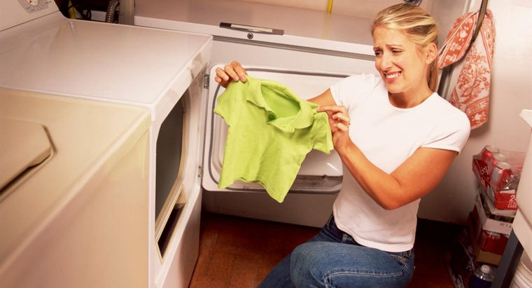 fix-clothes-shrunk-dryer