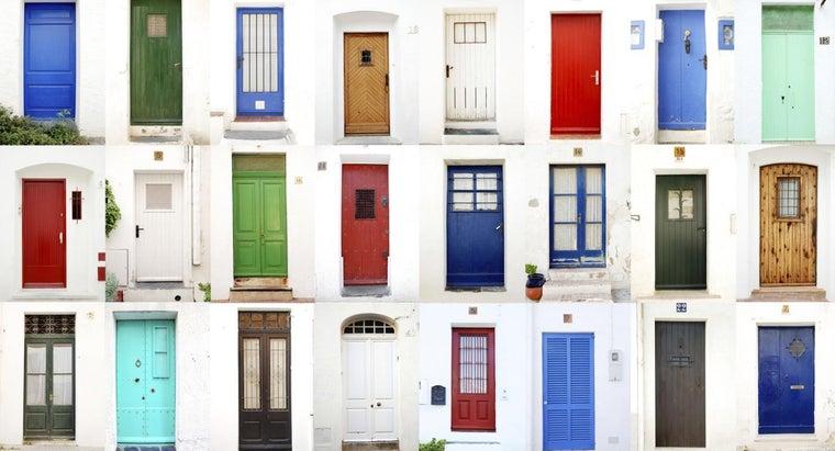fix-door-won-t-close-properly